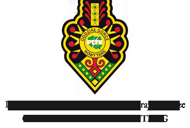 PTTK Gorce Nowy Targ