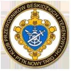 klub_przewodnikow